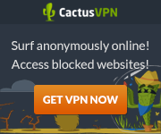 Hide your IP, Surf anonynously, Acces blocked websites.