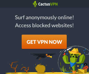 Surf anonymously online