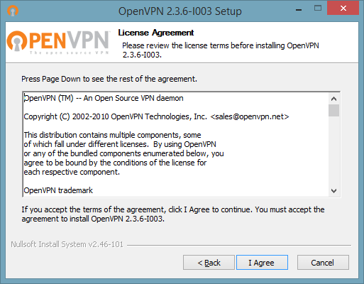 How to set up OpenVPN on Windows 10 | CactusVPN