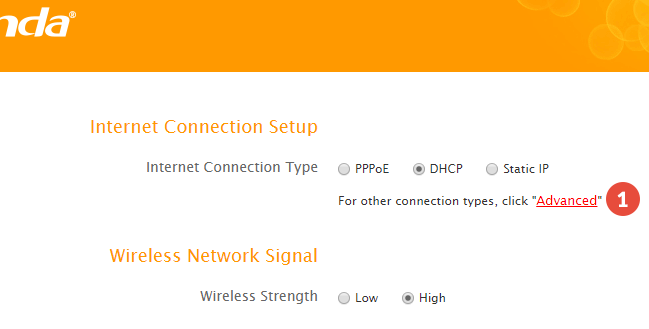 how to connect router to vpn