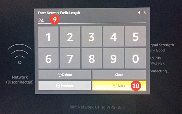 unblock us fire tv