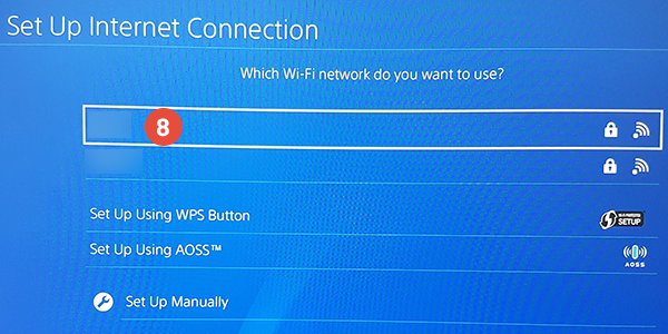 how to play csgo on lan using wifi