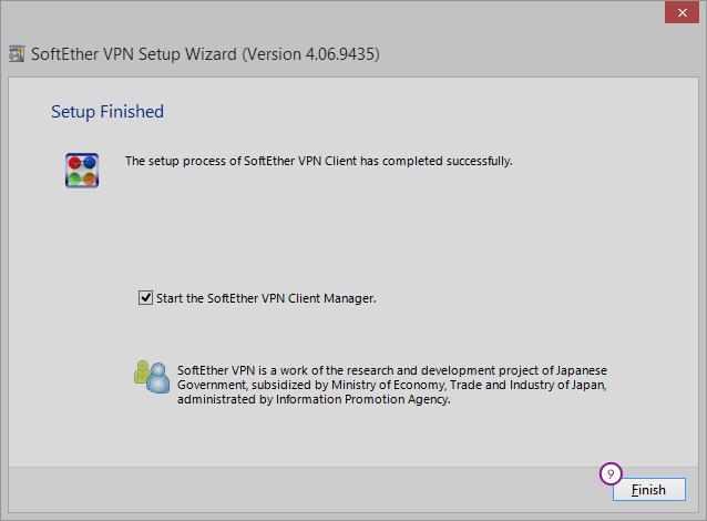 avg secure vpn pro apk download