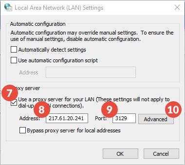 Avira phantom vpn free download for windows