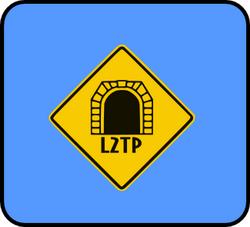 L2TP VPN