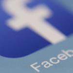 unblock facebook at school