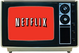 Watch Netflix outside of the US