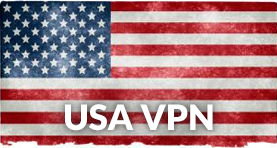 Chicago VPN Server Changes