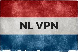 NL VPN