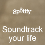Spotify Unblocked with VPN