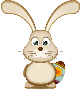 Easter VPN Discounts