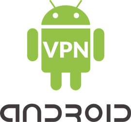 Hide IP on Android