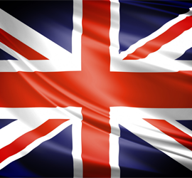 UK only websites