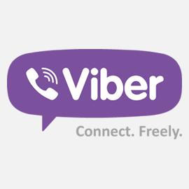 Viber VPN
