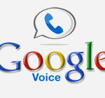 Benefits of VPN with Google Voice