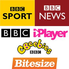 Unblock BBC