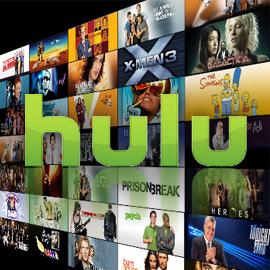 Unblock Hulu