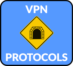 Advantages and disadvantages of VPN protocols