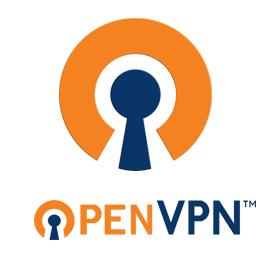 SSL certificate for OpenVPN updated