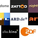 Unblock German Websites