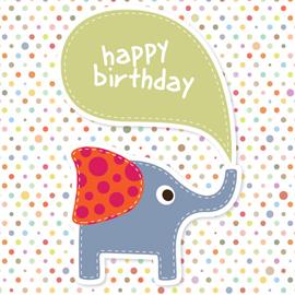 CactusVPN Birthday
