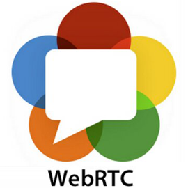 WebRTC security leak