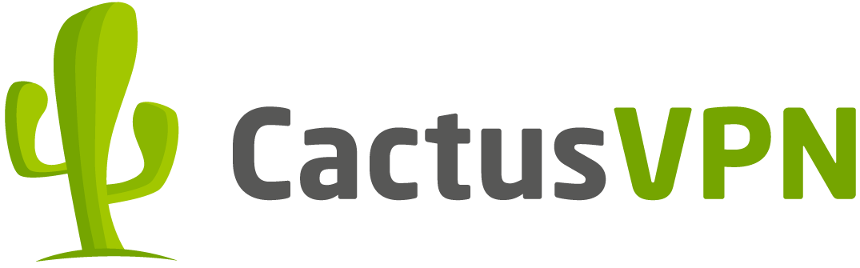 VPN Giveaway  VPN and Smart DNS services for free | CactusVPN