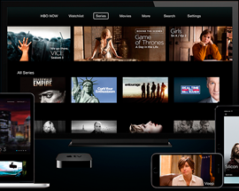 Why you should unblock HBO Now and how it evolved as a service?
