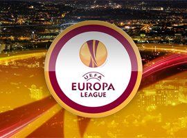 Europa League Online
