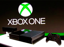 Smart DNS on XBOX One
