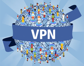Do the media spread lies about VPN?