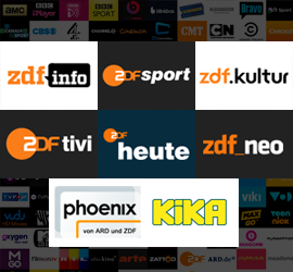 8 new German websites unblocked with Smart DNS
