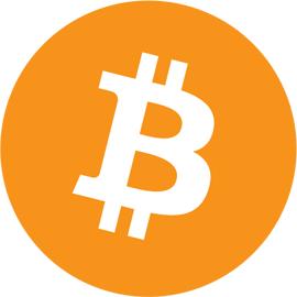 CactusVPN Accepts Bitcoin