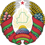 Belarus bans Tor