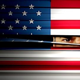 Rule 41 America surveillance