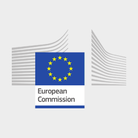 European Commission Privacy