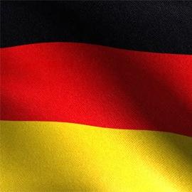 Germany VPN