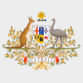 Australian Goverment