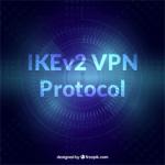IKEv2 VPN Protocol