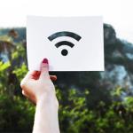 WPA2 Wi-Fi is not secure