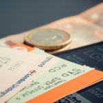 using vpn to get cheaper flights