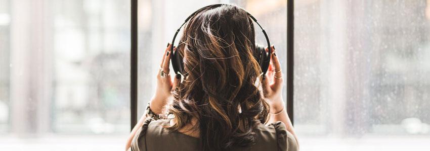 Unblocked Music