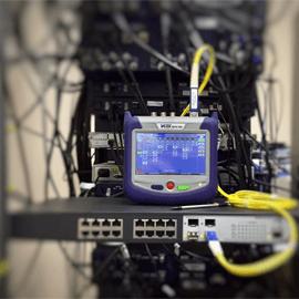 Test VPN Connections
