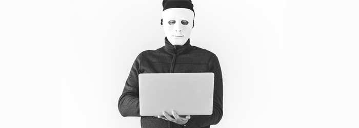 Hide Identity