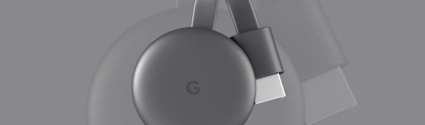 How to Secure Chromecast