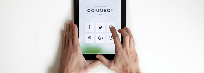Social Media and Internet Surveillance
