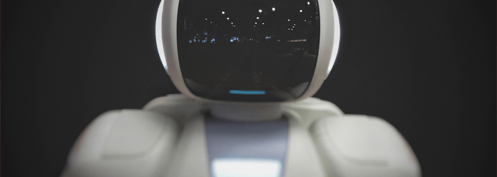 The Future of VPN
