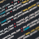 HTTPS vs VPN