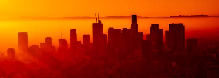Los Angeles VPN 3