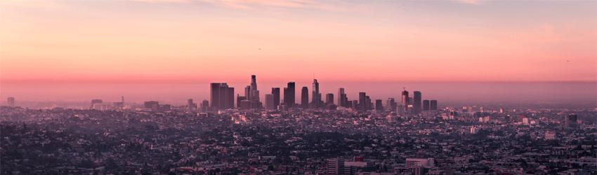 Los Angeles VPN